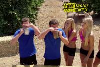fear-factor-challenge-7