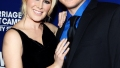 heidi-montag-and-spencer-pratt-getty