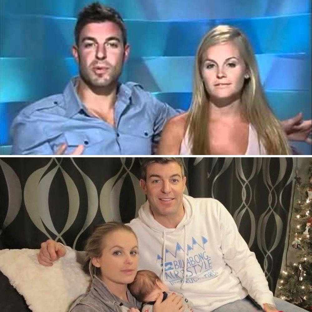 Big Brother Danielle och Shane dating du dejtar en förlorare om