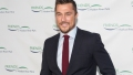 latest-on-chris-soules-fatal-crash