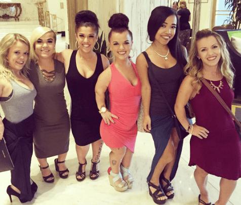 little-women-dallas