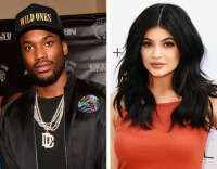 meek-mill-and-kylie-jenner