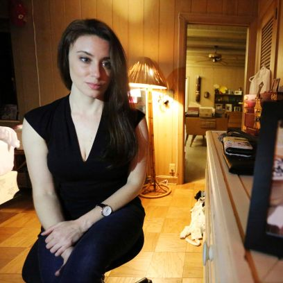 A Timeline of Casey Anthony's Life in the Public Eye: Caylee's Disappearance, Murder Trial, Bar Fight