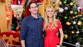 tarek-christina-el-moussa-flip-or-flop-jealous-back-together
