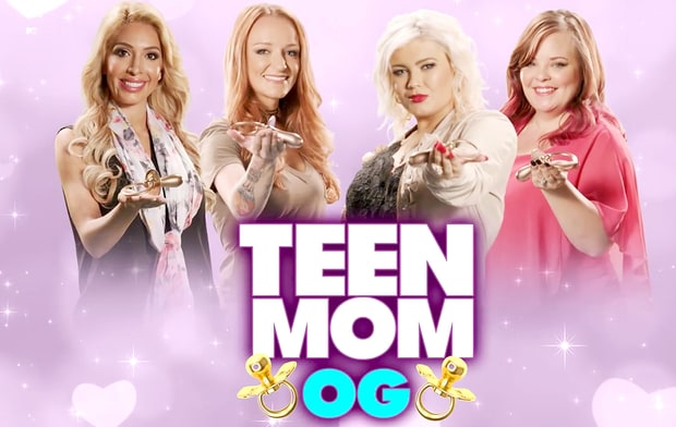 teen mom housewives mtv