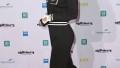 Bella Thorne Posing on Red Carpet