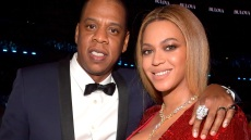beyonce-father-twins-birth