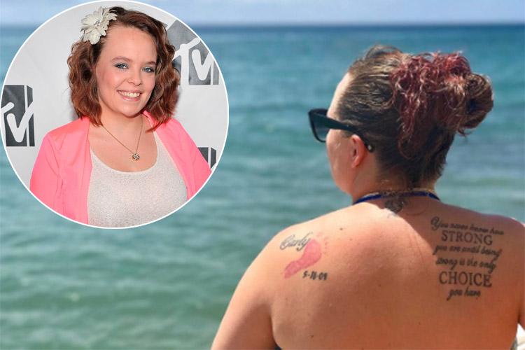 Fat beaty girles vedio naked free