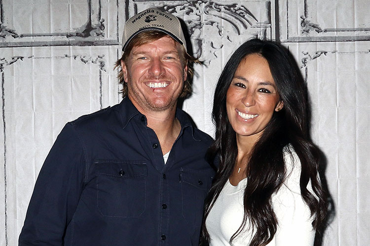 chip-gaines-lawsuit