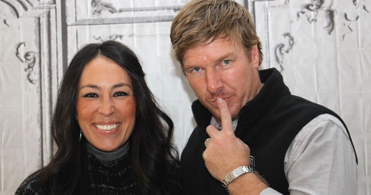 fixer upper star chip gaines involved in fraud lawsuit. Black Bedroom Furniture Sets. Home Design Ideas