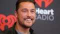 chris-soules-drinking-waitress-arrest