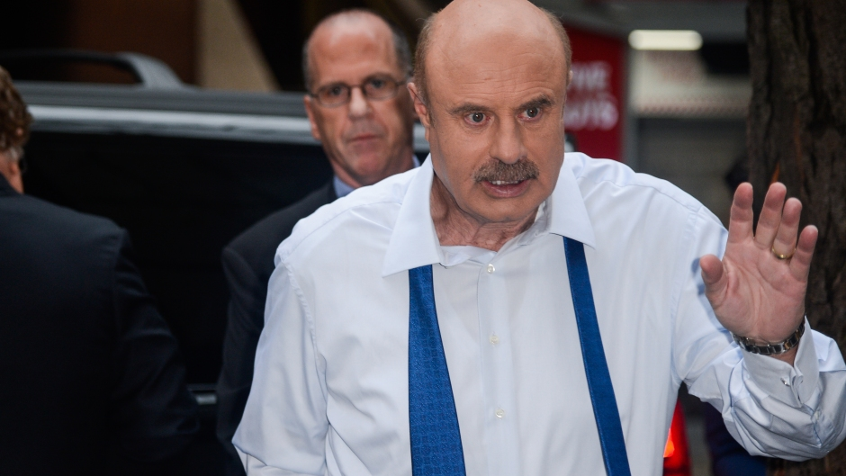 dr-phil-motorcycle-accident