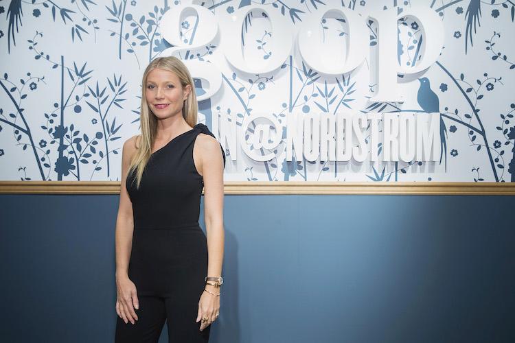 gwyneth-paltrow-goop-health-advice