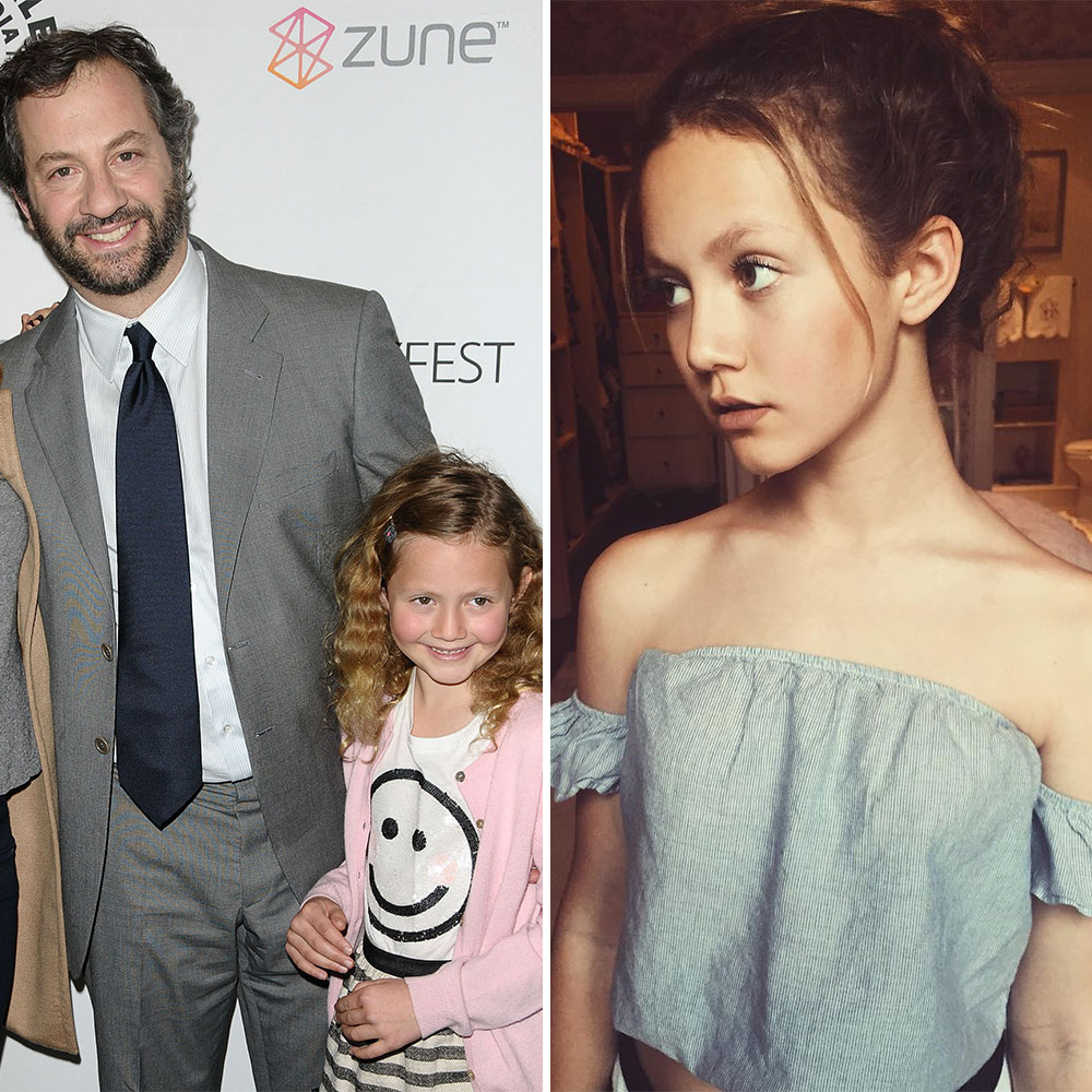 iris-apatow-then-and-now