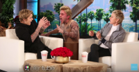 justin-bieber-being-scared-on-ellen
