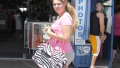 kailyn-lowry-chris-lopez-pictures-baby-daddy