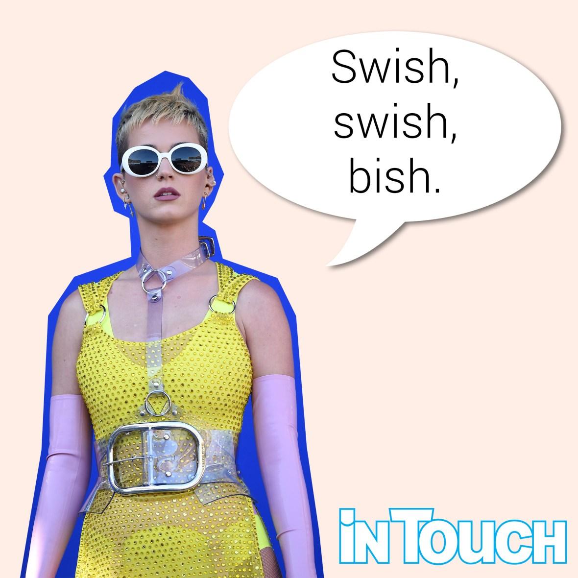 katy perry swish swish lyrics 4
