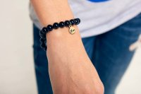 maci-bookout-bracelet