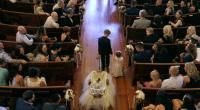 maci-bookout-taylor-mckinney-wedding-31