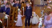maci-bookout-taylor-mckinney-wedding-32