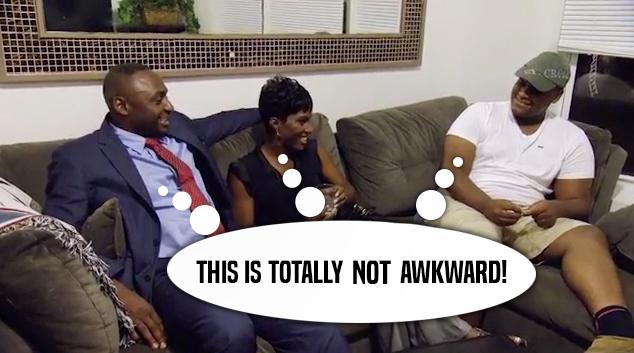 mafs recap awkward