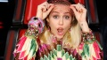 miley-cyrus-quits-drugs
