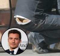 orlando-bloom-wardrobe-malfunction