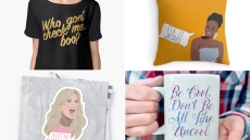 real-housewives-gifts-featured