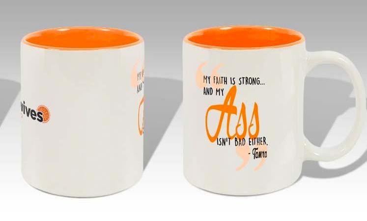 real housewives mug tamra