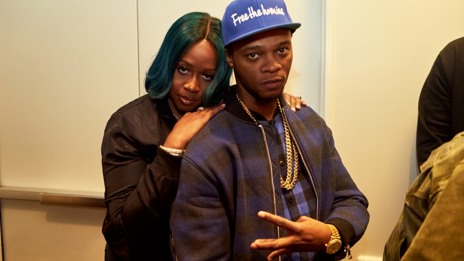 remy-ma-papoose-baby-mama-cheating-scandal