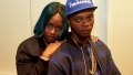 remy-ma-papoose-lhhny-cheating