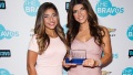 teresa-gia-giudice-instagram-weight-loss-controversy