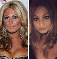 tracy-dimarco-epstein-jerseylicious-cast-where-are-they-now-2010-vs-2017