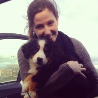 zach-and-tori-puppy-march-2014