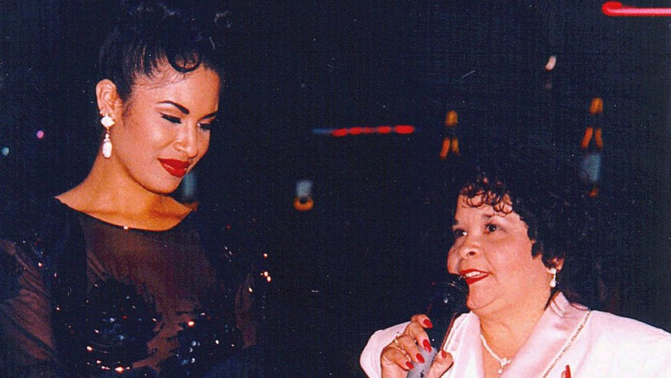 Selena Quintanilla-Perez — What Fans Still Question About Her Passing