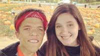 Zach And Tori Roloff Relationship Timeline