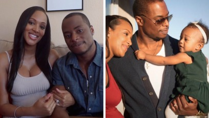 aleshia-and-houston-osemwengie-seven-year-switch-cast-where-are-they-now