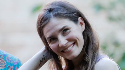 amanda-knox-where-are-they-now