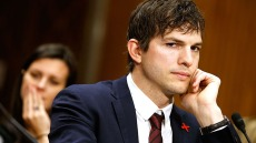 ashton-kutcher-michael-gargiulo-trial