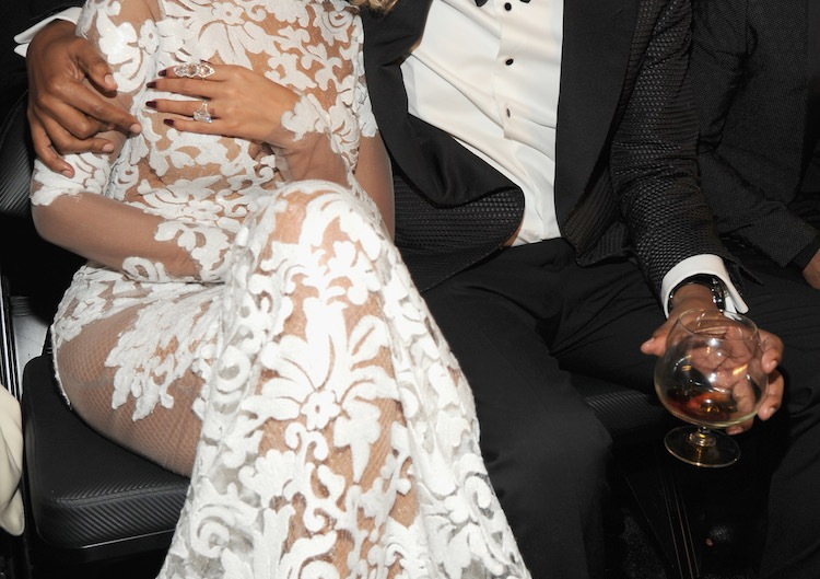 beyonce-and-jay-z-twins-health-scare