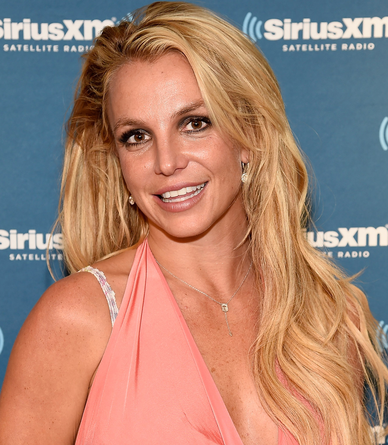 Celebrities Who Look Way Older: Britney Spears, Adele, and ...