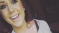 chelsea-houska-twitter-medical-condition