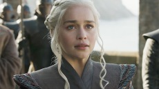 Game of Thrones, Season 7, Trailer