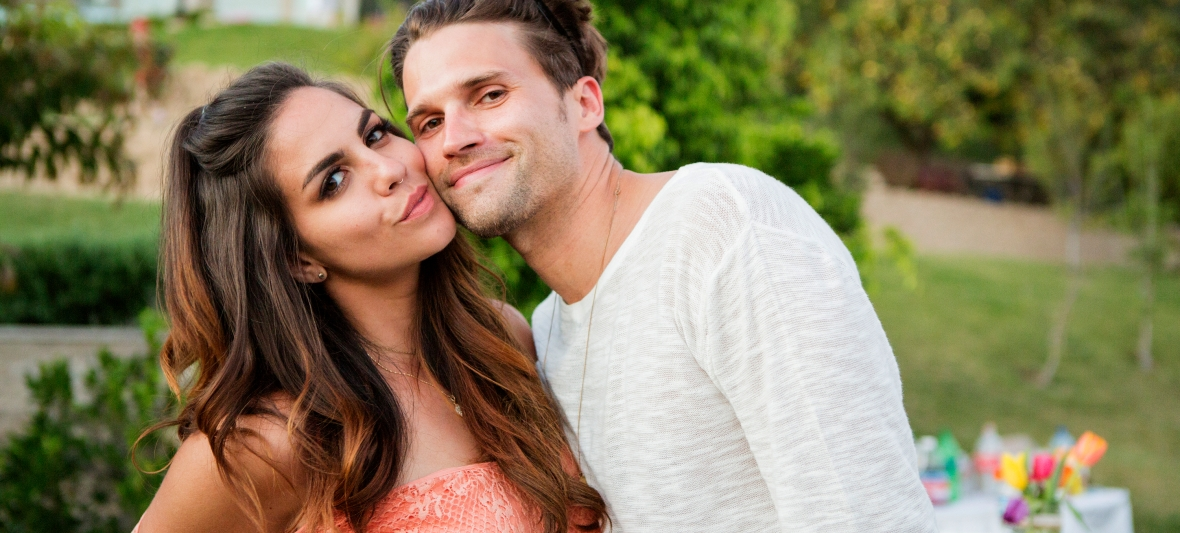 vanderpump rules tom and katie - getty