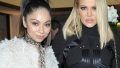 khloe-kardashian-monica-rose-feud