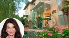 lisa-vanderpump-house-exterior