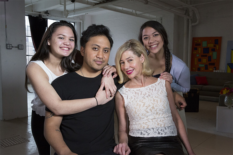 mary kay letourneau getty images