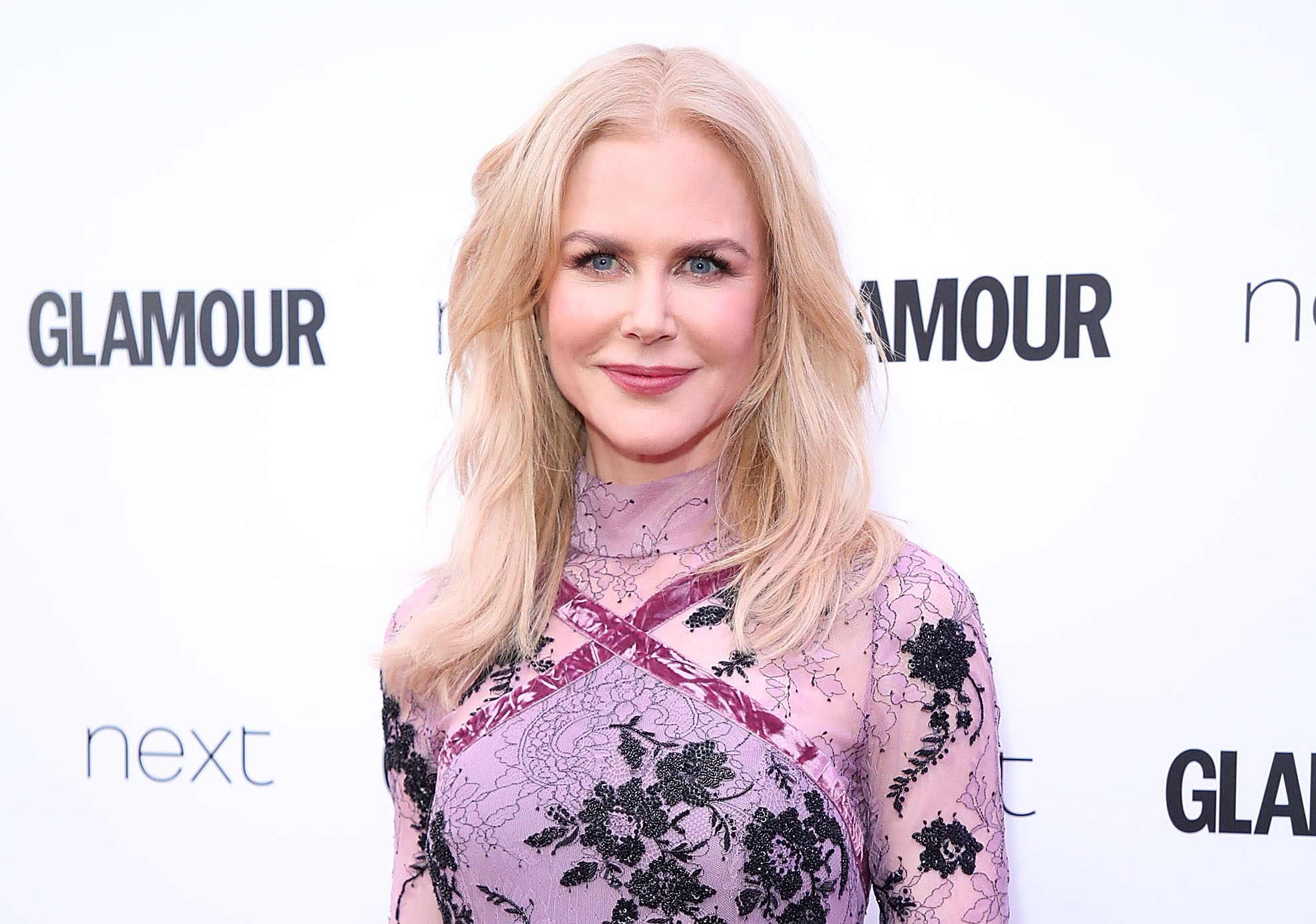 Nicole Kidman Boob Job: Find out Why She Got Her Implants