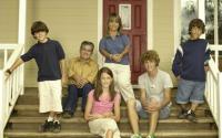roloff-family-11