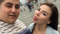what-does-jorge-from-90-day-fiance-do